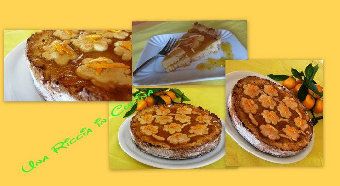 crostata mand1