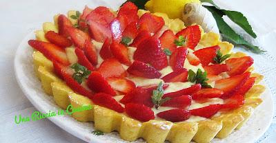 1 crostata (1)